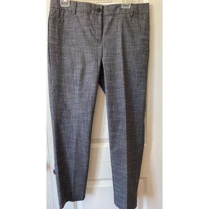 Van Heusen Classic Fit women's pants